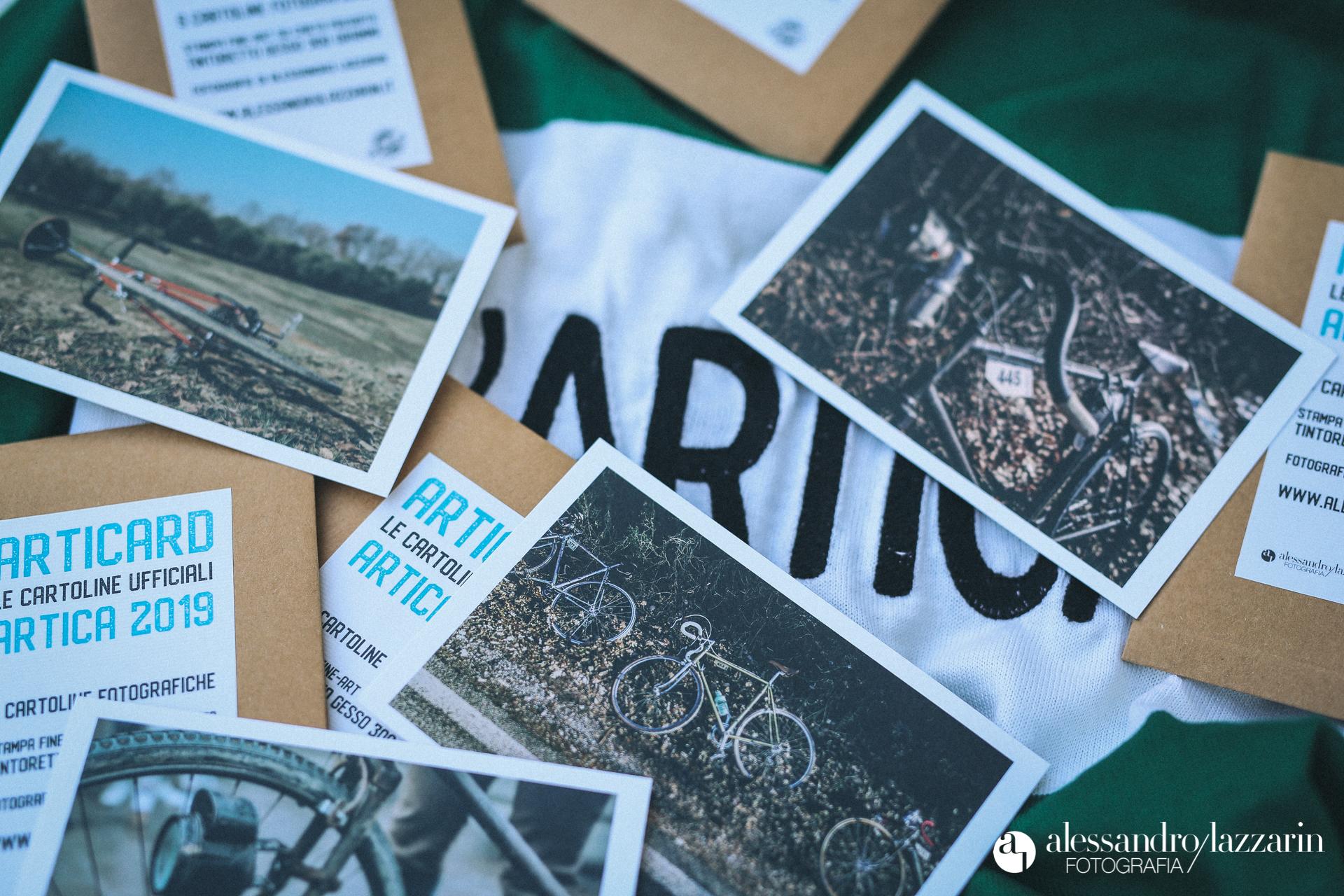 alessandro lazzarin, fotografo, artica 2019, lonigo, biciclette vintage, gara sportiva